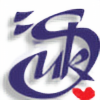 NaChan123's avatar