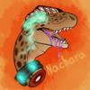 Nachara's avatar