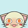 nachete93's avatar
