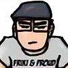 NaCheve's avatar