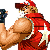 nachgul's avatar