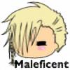Nachi-Kun's avatar