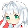 nachi-rea's avatar