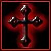 Nachiah's avatar