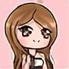 Nachie-Sucrette's avatar