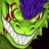 Nachiii's avatar