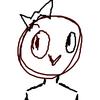 nachikk's avatar