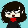 Nachime's avatar