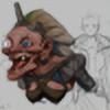 nachiostep's avatar