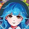 Nachivon's avatar