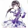 Nachiyu's avatar