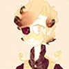 Nacho-Chip's avatar