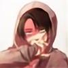 Nacho-Edicion's avatar