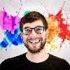 NachoBoyIQ's avatar