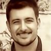NachoCastro's avatar