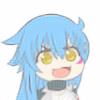 NachocoBana's avatar