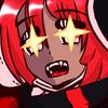 NachoHats's avatar