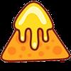 nachoindustries's avatar
