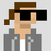 nachomaster's avatar