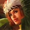 nachomolina's avatar