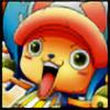 nachoolo's avatar