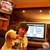 nachopeace's avatar