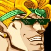 Nachopepper's avatar