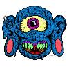 nachopile's avatar