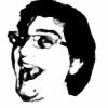 nachosama's avatar