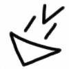 nachosNapples's avatar
