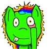 Nachoywea's avatar