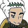 NachtBeirmann's avatar