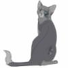 Nachtblatt's avatar