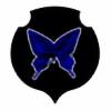 Nachtblaumarchen's avatar