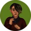 Nachtgrun's avatar