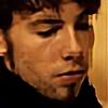 Nachtinsekt's avatar