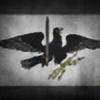 nachtmahr2's avatar