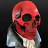 Nachtmahr77's avatar