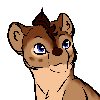 Nachtpfote21's avatar