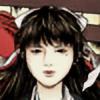 Nachtstraum's avatar