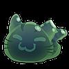 Nachturia's avatar