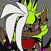 NachturnAquaFire's avatar
