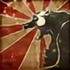 Nachu7u7's avatar