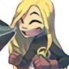 Nachus's avatar