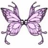 nachuu95's avatar