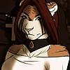 NachvoirArt's avatar
