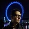 Nackart's avatar