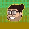 NackGramm's avatar