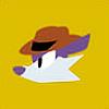 NacktheWeasel14's avatar