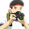 nacman30's avatar